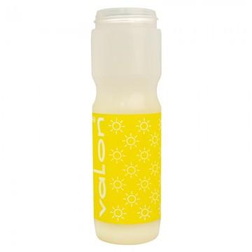 Trinkflaschenkörper Color Twist 0,4 l Sonnengelb