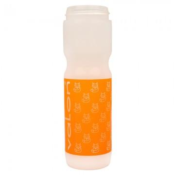 Trinkflaschenkörper Color Twist 0,4 l Fruchtorange
