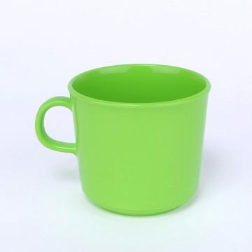 valon Tasse - grasgrün