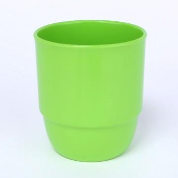 valon Trinkbecher 0,25 l grasgrün