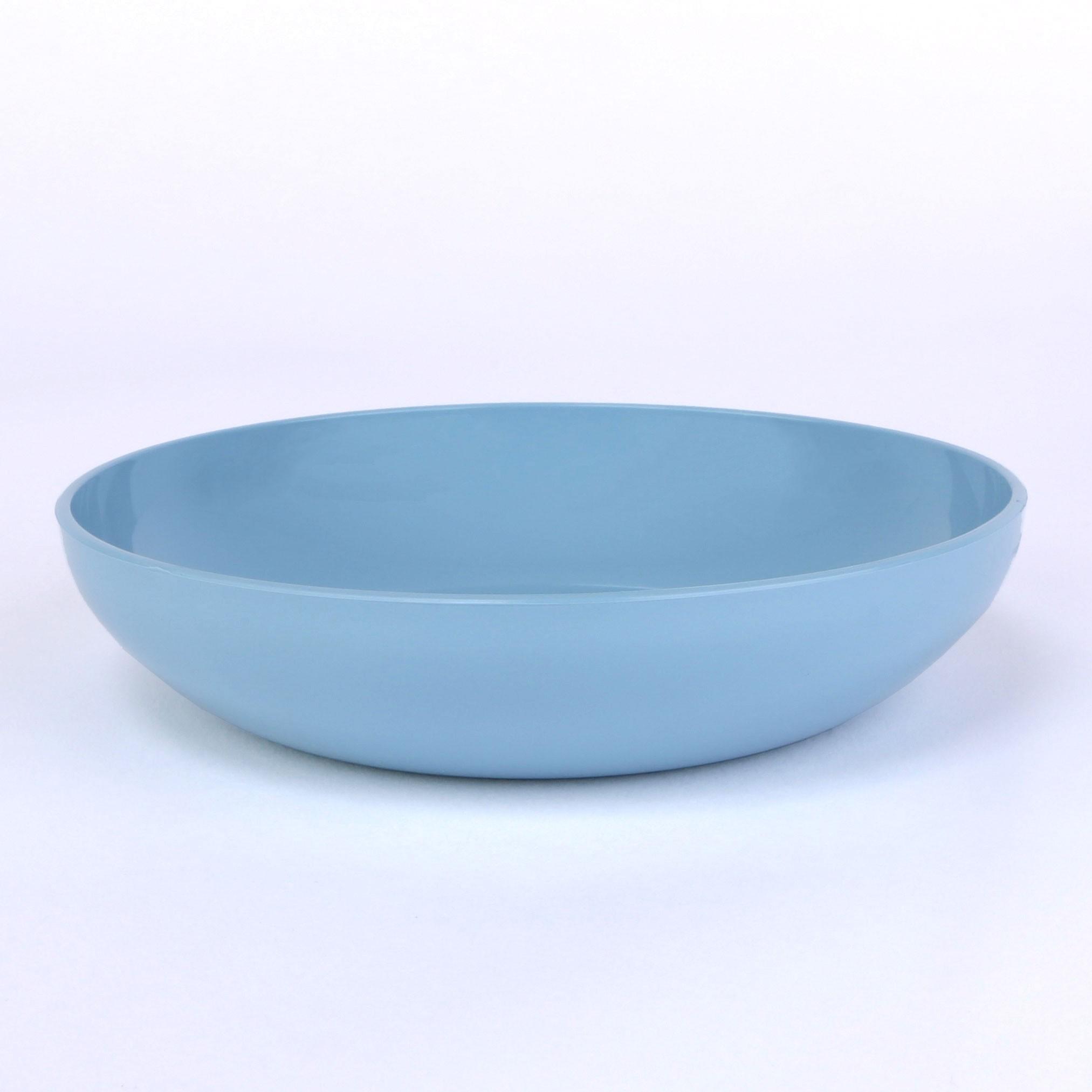 Dessert-Schale 13,5cm cloud