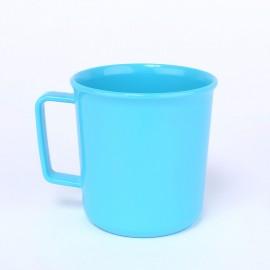 valon Henkelbecher 0,2 l himmelblau