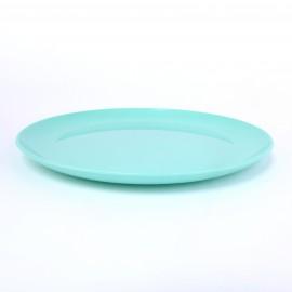 Essteller Kunststoff, 24cm, mojito - Valon