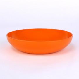 Dessert-Schale 13,5cm fruchtorange