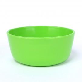 Dessert-Schälchen, hoch grasgrün