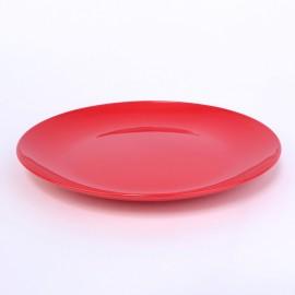 Dessert-Teller 19 cm mingo
