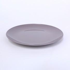 Dessert-Teller 19 cm gizeh